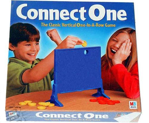 connect one.jpg