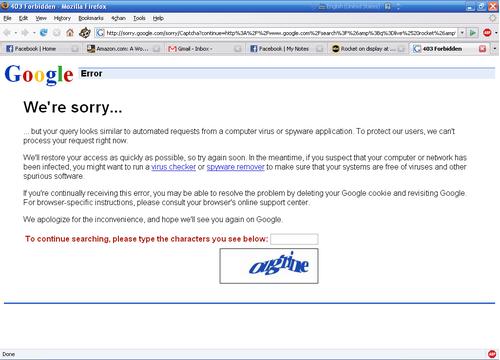 google sorry - ur a robot.PNG
