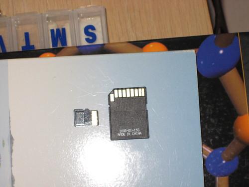 Fake Sandisk MicroSD 004.jpg