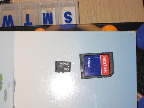 Fake Sandisk MicroSD 003.jpg
