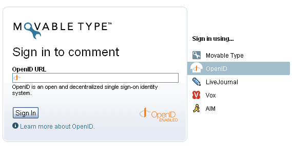 movable-type-openid-aim-sig.png